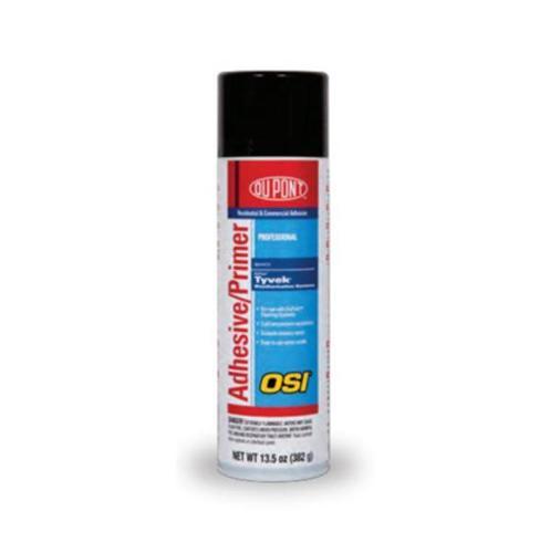 DuPont Adhesive/Primer - 13.5 oz Can