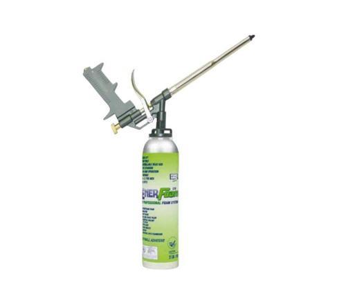 DuPont Enerfoam Professional Foam Sealant - 30 oz Gun