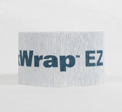 2 3/4 in x 15 ft DuPont FlexWrap EZ