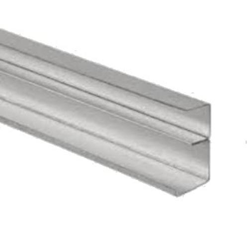 2 1/2 in x 14 ft x 25 Gauge 18 mil Steel E Stud