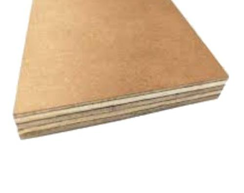1/2 in x 4 ft x 8 ft MDO Plywood - G1S
