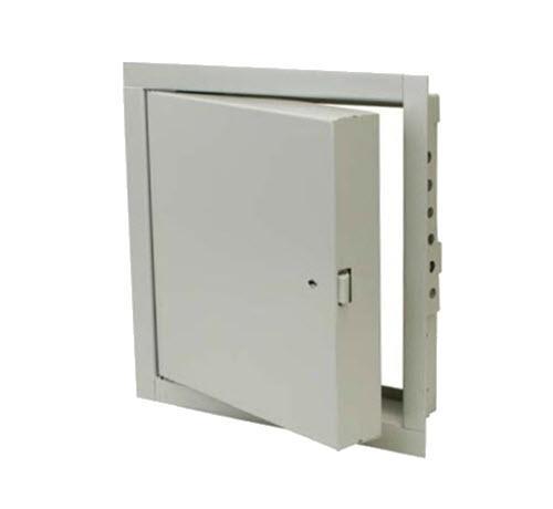 18 in x 18 in General Purpose Fire Rated Access Door