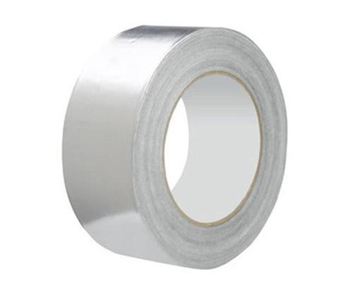 3 in x 150 ft Foil Tape