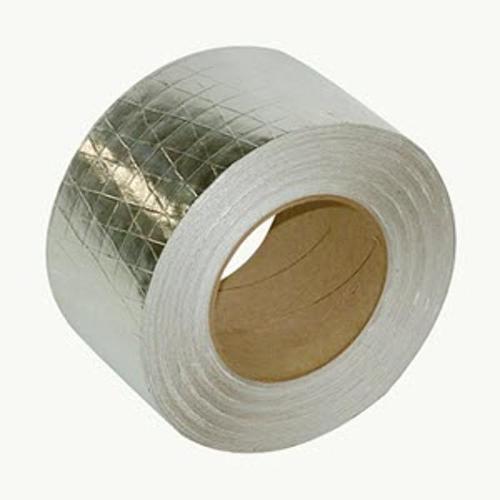 3 in x 150 ft FSK Foil Roll