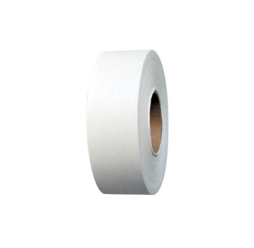 250 ft Paper Drywall Joint Tape