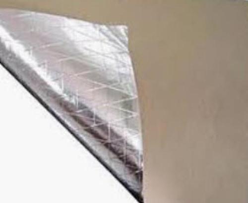 50 in x 300 ft FSK Foil Paper Roll