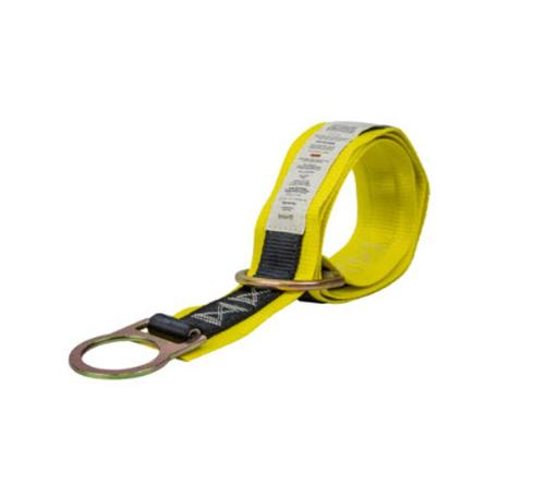 12 ft Guardian Fall Protection Premium Cross Arm Strap