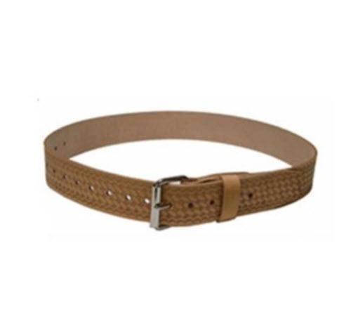 """1 3/4 in Heritage Leather Work Belt - 29"""" to 44"""""""