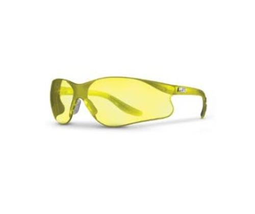 LIFT Safety Sectorlite Safety Glasses - Yellow