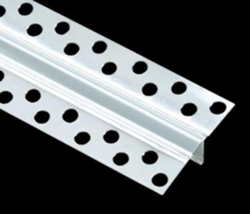 10 ft Phillips Zinc 093 Expansion Control Joint