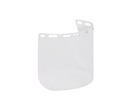 PIP Bouton Optical Universal Fit PETG Safety Visor
