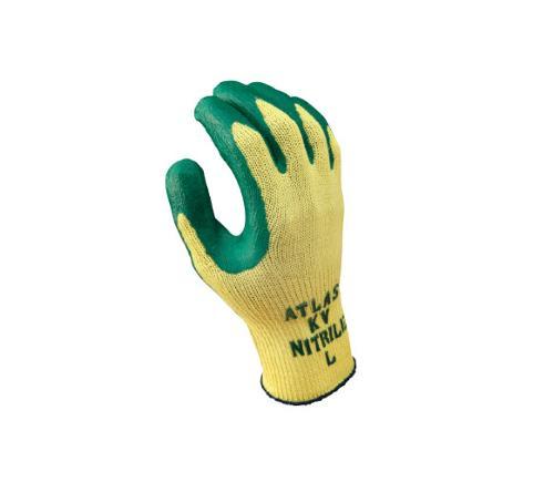 SHOWA ATLAS KV350 Kevlar Glove - Large