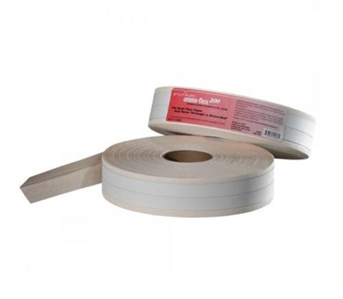 2 1/16 in x 100 ft Strait-Flex Ammo-Flex Drywall Tape