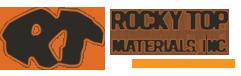 Rocky Top Materials, Inc.