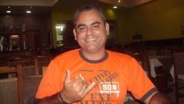 ícone avatar