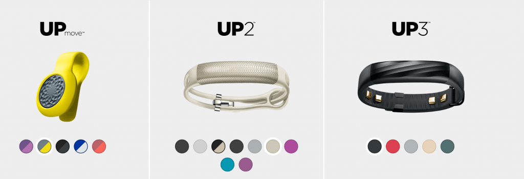 Jawbone Going Out of Business as CEO Moves on to New 'Jawbone Health Hub' Startup