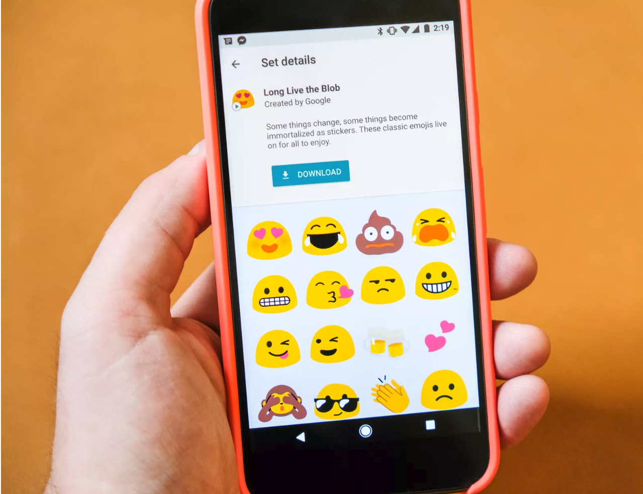 Google Allo to shut down in March, putting focus on Messages and Duo