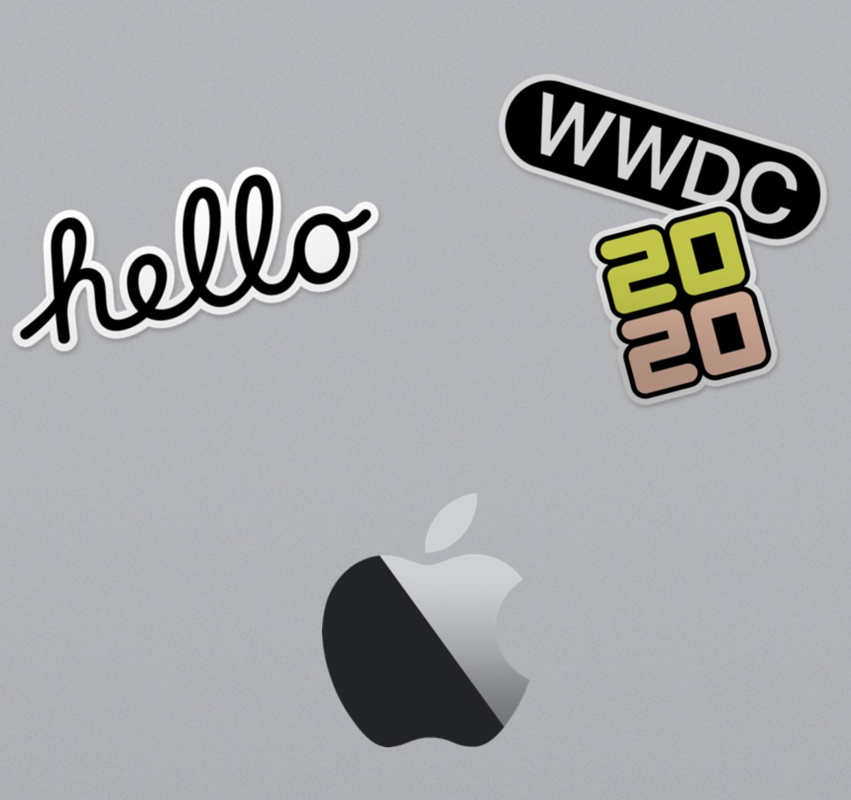 Apple announces online-only WWDC 2020 due to coronavirus spread