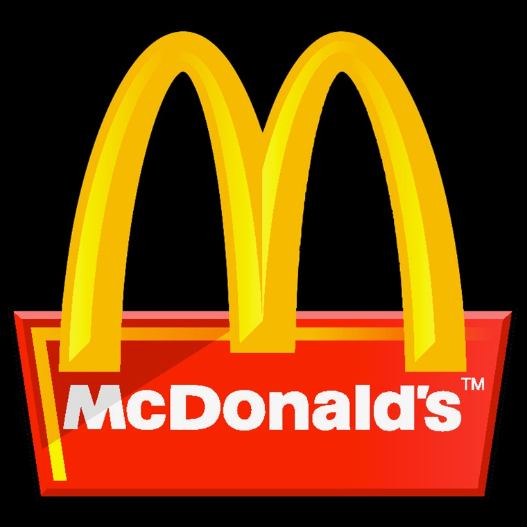 Win the McDonald's 2016 App Sweepstakes