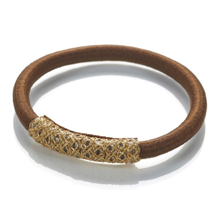 Win a Scünci Luxe Ponytailer Bracelets