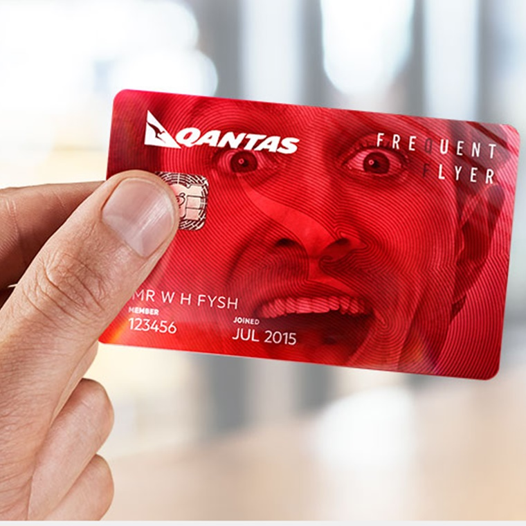 Win either $25,000 or $250,000 with Qantas Cash