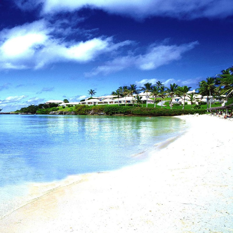 Win a Trip Riu Palace Bavaro, in Punta Cana