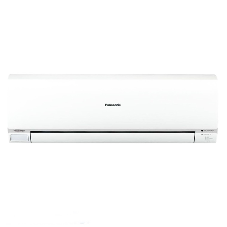 Win a Panasonic ECONAVI Reverse Cycle Inverter Air Conditioner