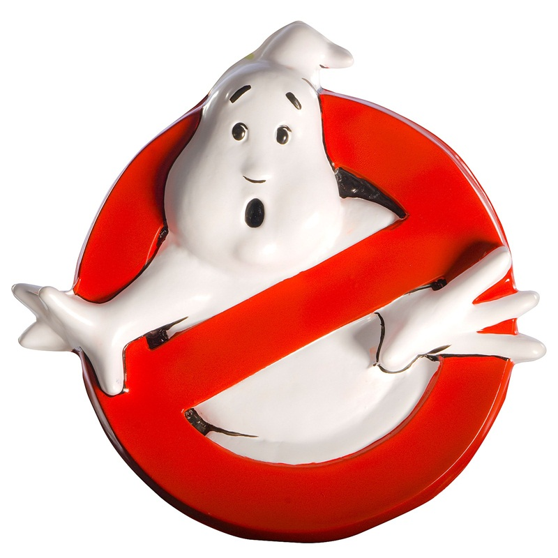 Win a Cash in Ghostbusters Competition