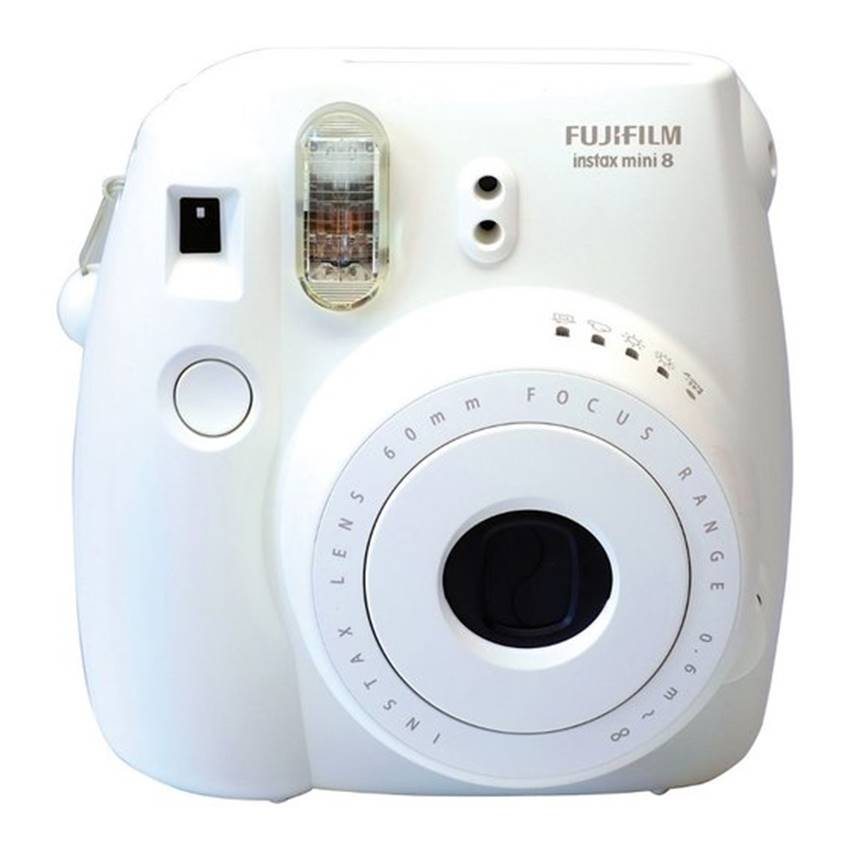 Win A Polaroid Camera