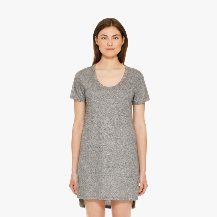 Win T-Shirt Dress from Life is Good