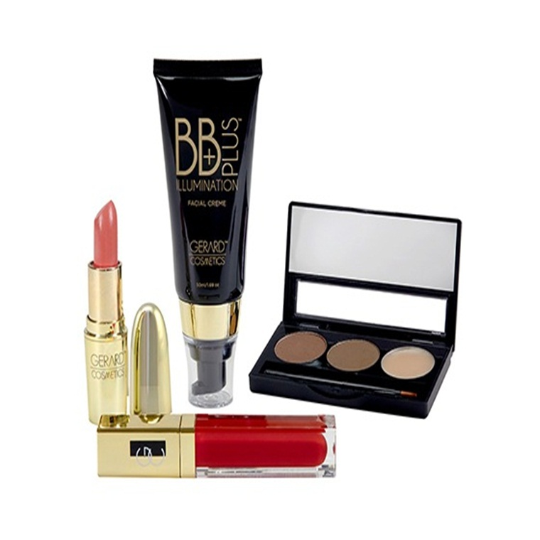 Win a Gerard Cosmetics Set