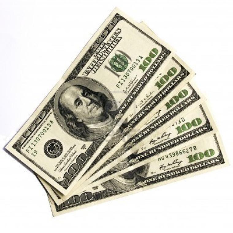 Win a Cash