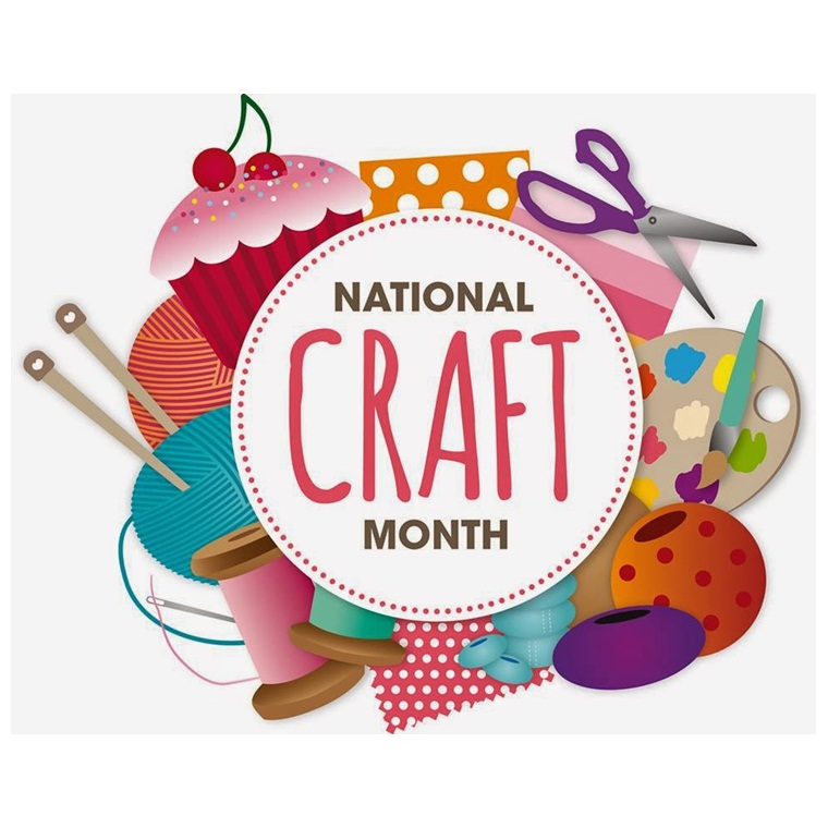 Win a The Craft Obsession