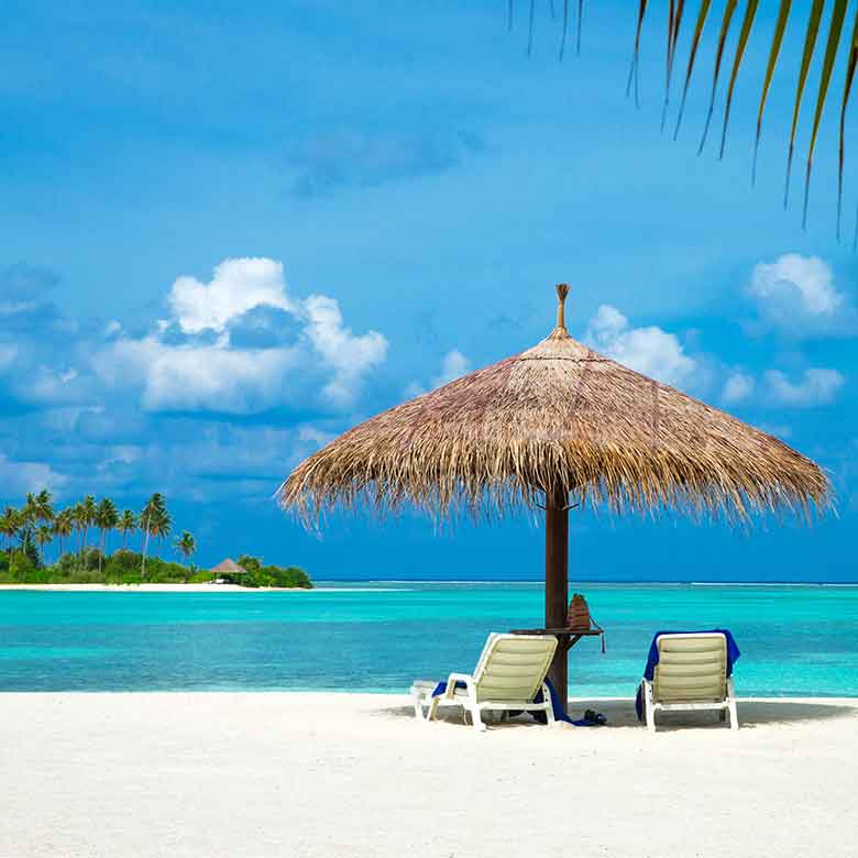 Enjoy the perfect holiday with ClubMed!