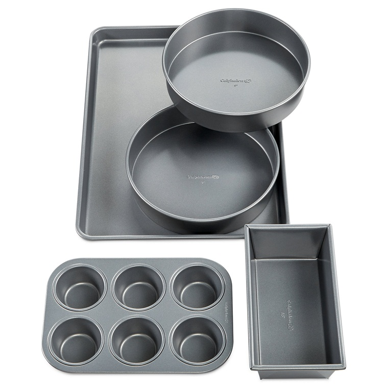 Win a OXO Good Grips 5-Piece Bakeware Set