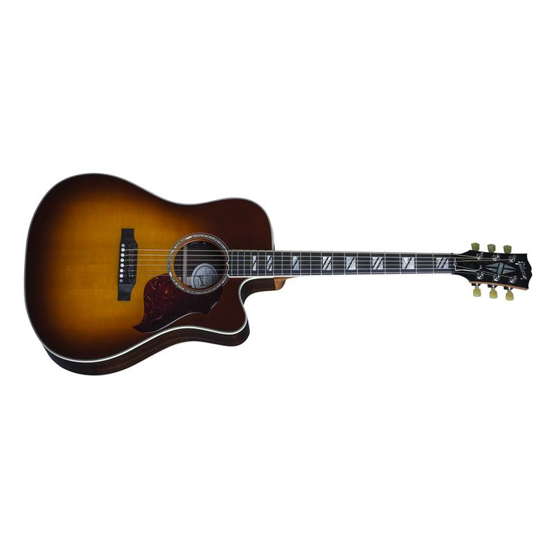 Win a Acoustic Songwriter