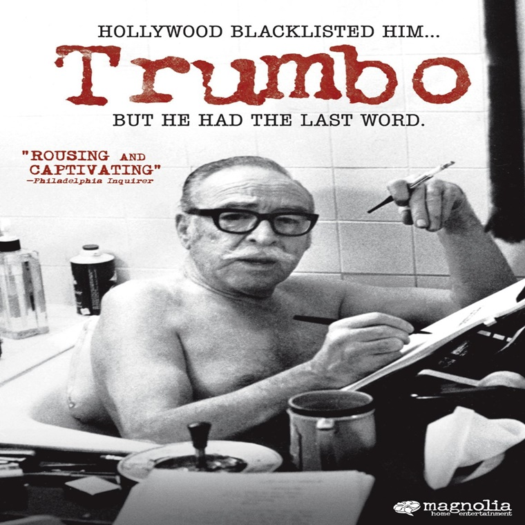 Win 'Trumbo' Double in-season Passes