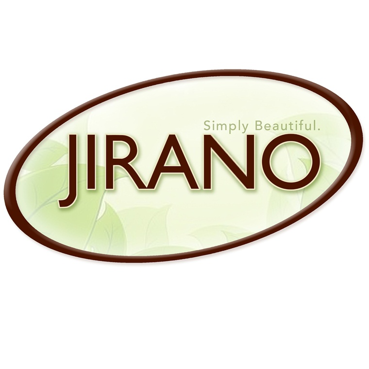 Win a Jirano Curly Hair Products Giveaway