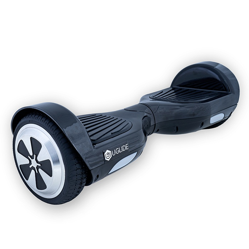 Win a Uglide Jaws Glide Hover Board