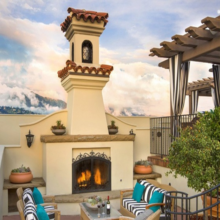 Win a Stay for Two at Canary Santa Barbara, a Kimpton Hotel