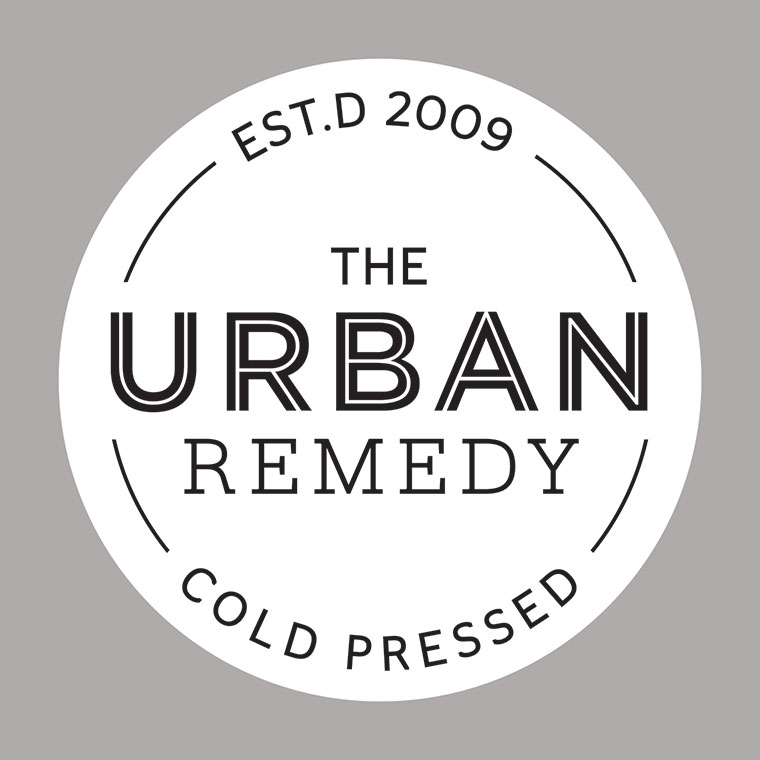 Win 1 of 5 Urban Remedy 3-Day Soft Cleanses!
