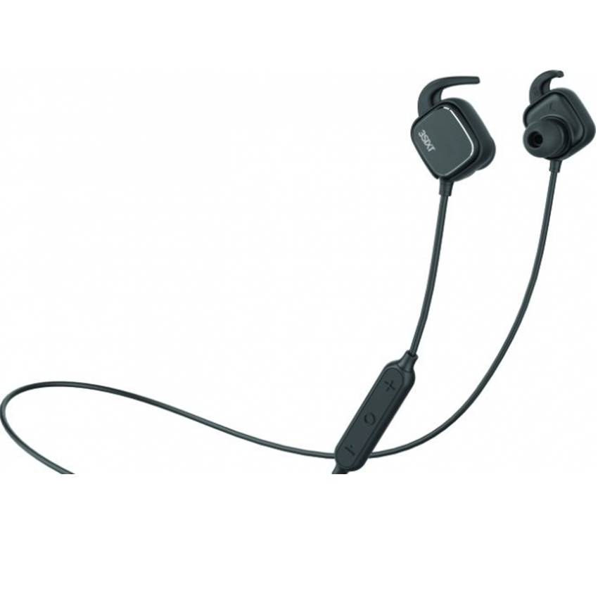 Win A Fab 3SIXT Bluetooth Studio Earbuds