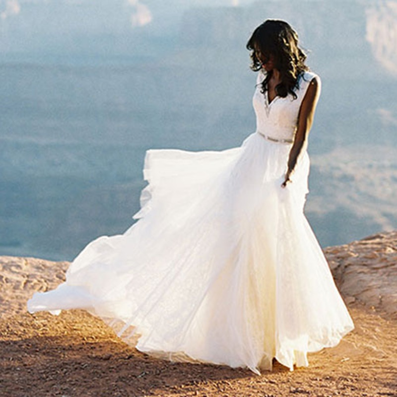 Win a Wilderly Bride Cover Gown!