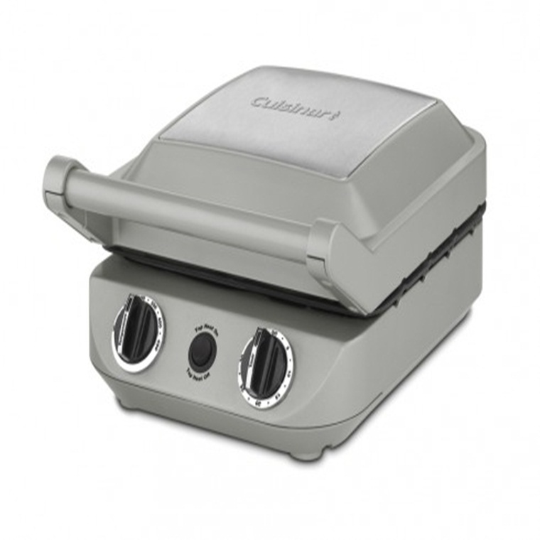 Win a Cuisinart Oven Central