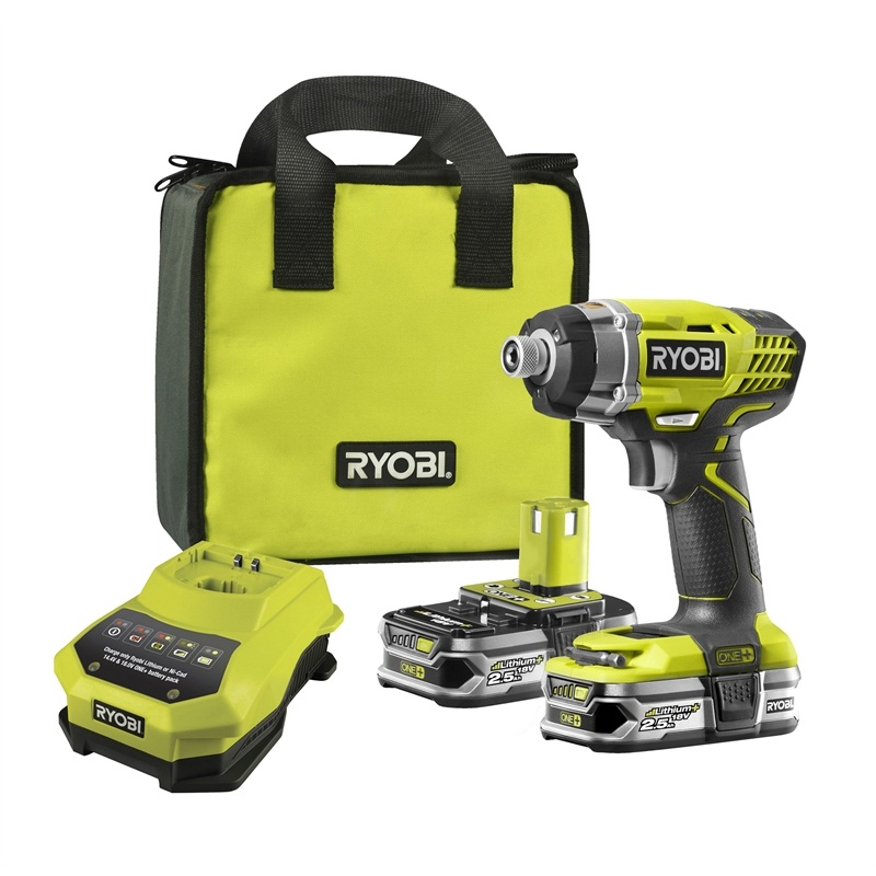 Win a Dad's Ultimate Tool Kit