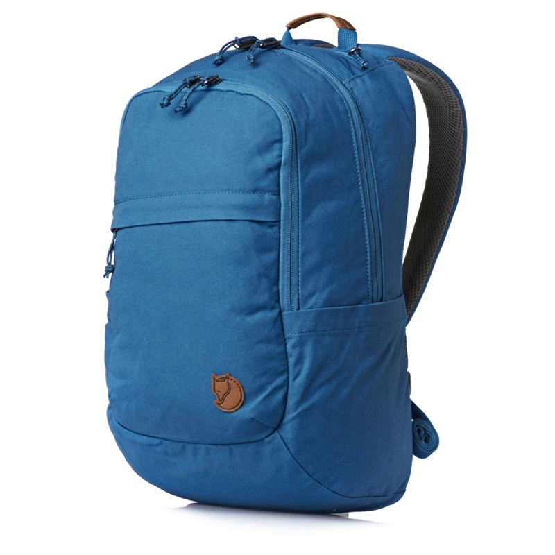 Win a Raven 20L backpack