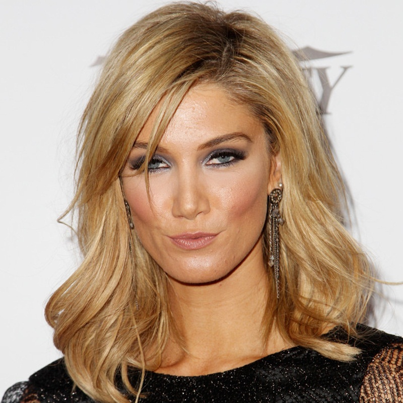 Win a Delta Goodrem concert tickets