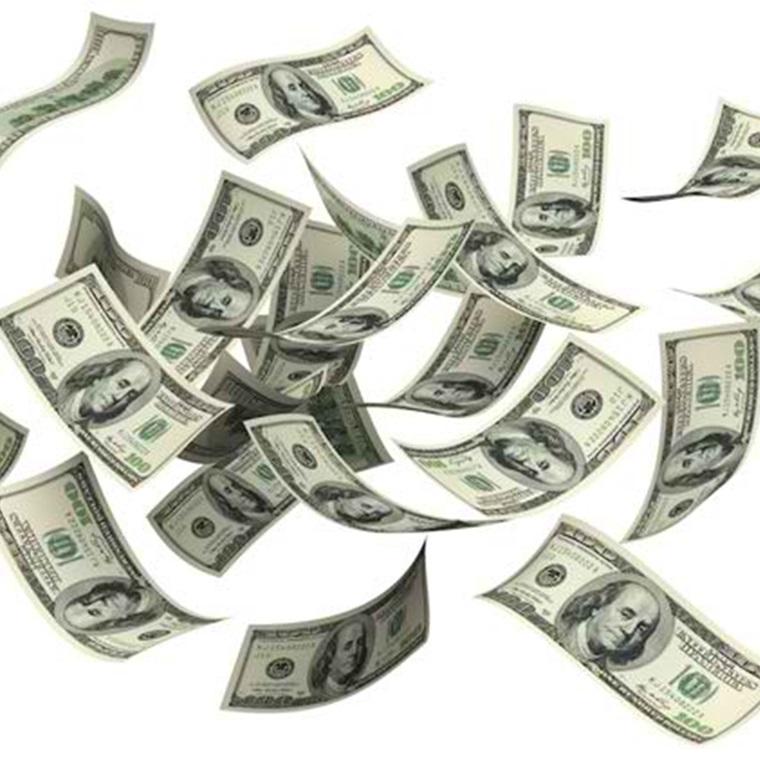 Win A $5,000 Cash
