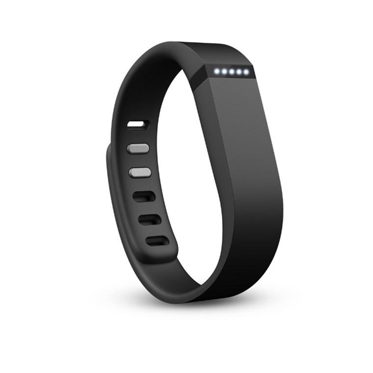 Win A Fitbit Flex