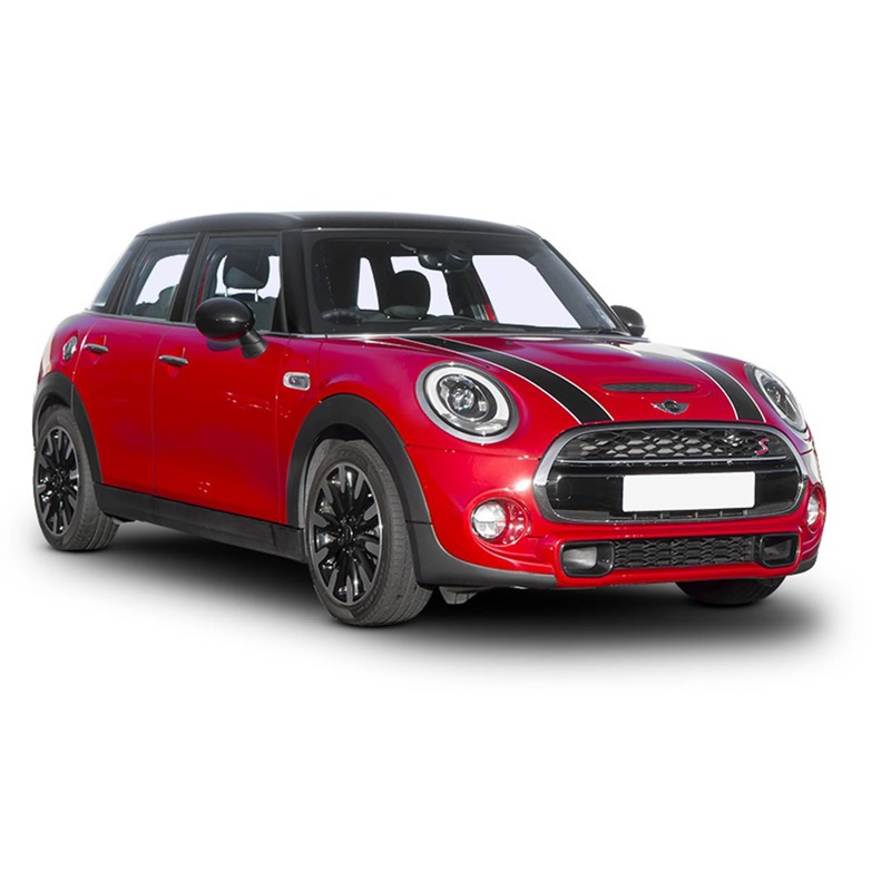 win a mini cooper 5 door auto transportation competitions competitions tomorro. Black Bedroom Furniture Sets. Home Design Ideas